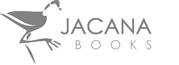 Jacana Books