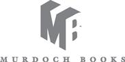 Murdoch Books