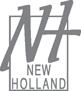 NEWHOLLANBD