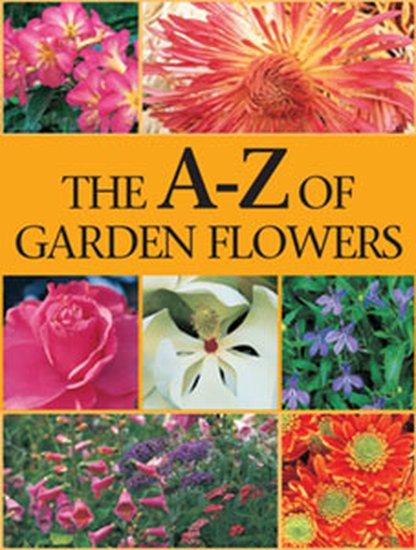 Gardening book design by saso for Garden design books 2017