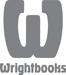 Wrightbooks