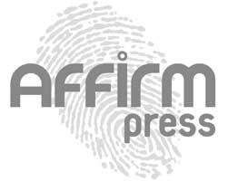 affirm-press-grey
