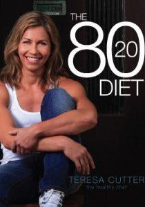 20 Diet
