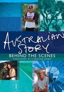 9999 Australian Story1