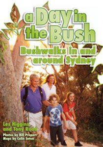 A Day in the Bush