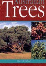 A Field Guide to Australian Trees
