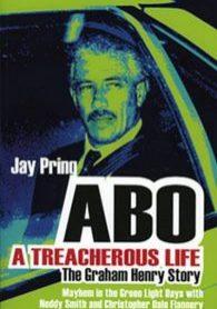 Abo A Treacherous Life