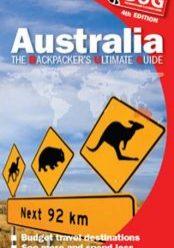 BUG Australia