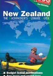 BUG New Zealand