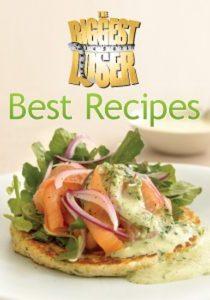 Biggest Loser Best Recipes2