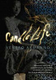 Candlelife