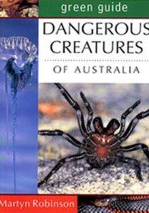 Dangerous Creaturers1