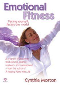 Emotional Fitness