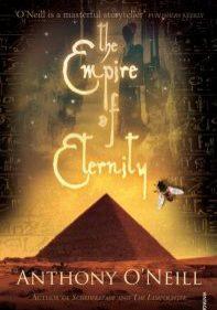 Empire of Eternity