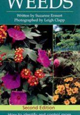 Gardeners Companion to Weeds