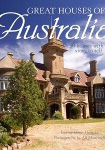 Great Houses of Australia