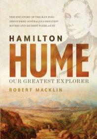 Hamilton-Hume