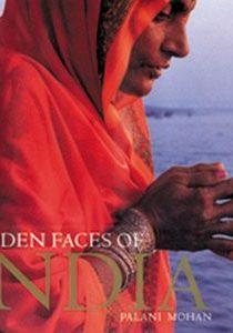 Hidden Faces of India