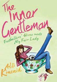 Inner Gentleman1