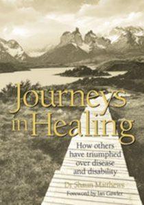 Journeys in Healing