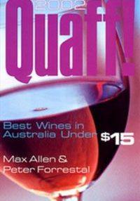 Quaff 2002