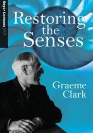Restoring the Senses