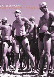 Rex Dupain Australian Images