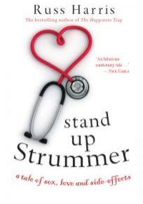 Stand Up Strummer