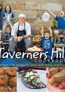 Taverners Hill