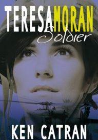 Teresa Moran Soldier