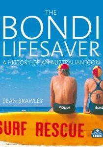 The Bondi Lifesaver