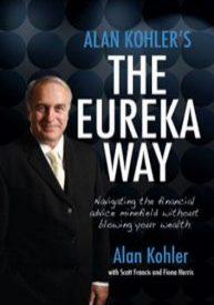 The Eureka Way