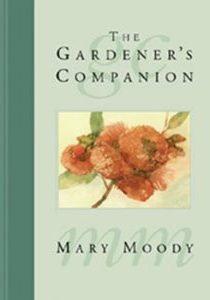 The Gardeners Companion