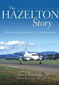 The Hazelton Story